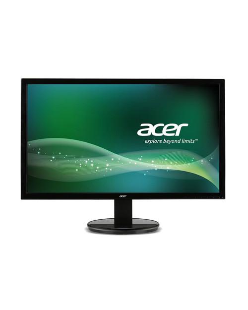 Монитор Acer K222HQLbd 21.5''