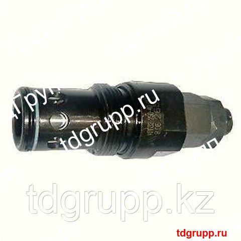 КПП32-250-40 ОСР Клапан гидравлический ЭО-3323