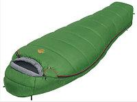 Облегчённый спальник на средние температуры WEST