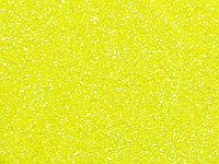 Блестки PRO COLOR, лимон, 40г