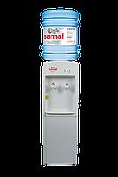 Питьевая вода доставка, озонированная SAMAL, 18,9 л.