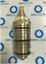KA4014 артридж термостатический