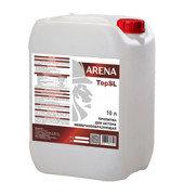 Мембранообразующая пропитка для бетона (силер) ARENA TopSL