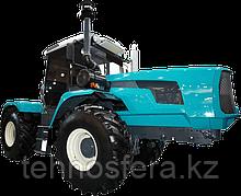 Колесный трактор БТЗ-244К