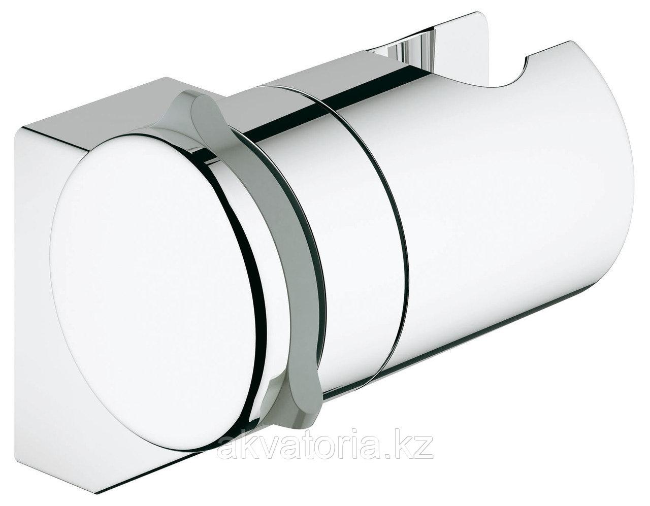 27595000 shower Holder Держатель для душа