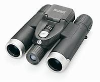 Бинокль BUSHNELL IMAGEVIEW 5 MP SD LCD SYNC-FOCUS 8X30