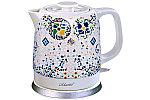 Чайник керамический 1.5л, фото 4