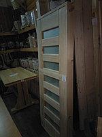 Дверь для бани 1800*700