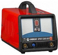 Аппарат точечной сварки Spot Car Alu