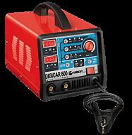 Зарядное устройство Digicar 600