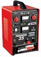 Зарядное устройство Progress 35
