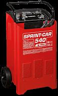 Пуско зарядное устройство Sprint Car 540