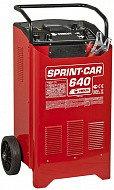 Пуско зарядное устройство Sprint Car 640