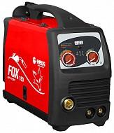 Сварочный аппарат Fox 180