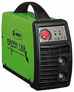 Сварочный аппарат Green 188