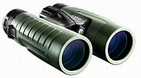 Бинокль BUSHNELL NATUREVIEW TAN ROOF PRISM 8X42