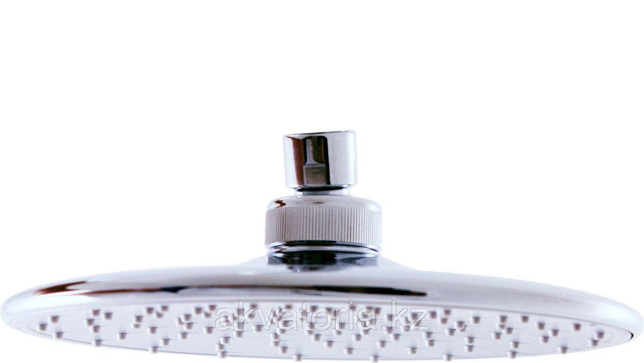 PS0038 потолочная лейка диаметр 20,8 см