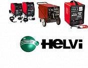 Зарядные устройства и сварочное оборудование