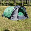 Одноместная автоматическая палатка POP UP TENT