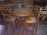 Стол, фото 3