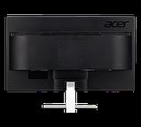 Монитор Acer RT240Ybmid 23,8'', фото 2
