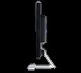 Монитор Acer RT240Ybmid 23,8'', фото 3