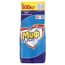 МиФ для белого/цветной 15 кг, фото 2