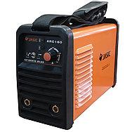 Инверторный сварочный апарат ARC 160, фото 1