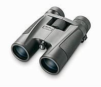 Бинокль BUSHNELL POWERVIEW ROOF PRISM 8-16X40