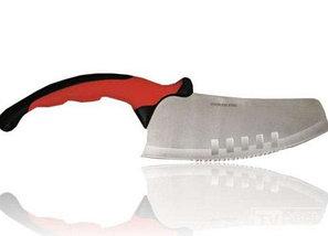 """Набор кухонных ножей """"Contour Pro Knives""""+ ПОДАРОК, фото 3"""