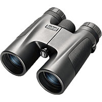 Бинокль BUSHNELL POWERVIEW ROOF PRISM 10X50