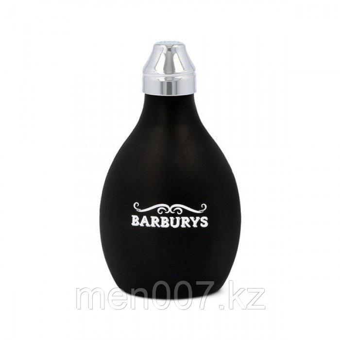 Распылитель талька Barburys 100 мл