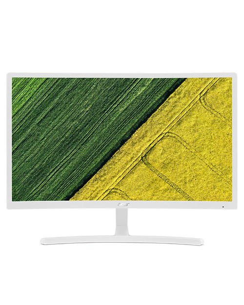 """Монитор Acer ED322QWMIDX 31,5"""""""