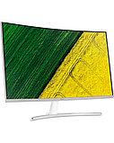 """Монитор Acer ED322QWMIDX 31,5"""", фото 2"""