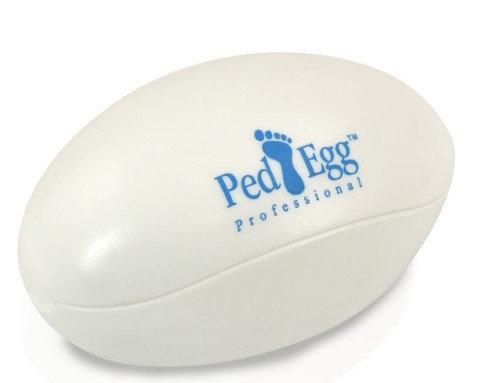 Тёрка для ступней Ped Egg, фото 2