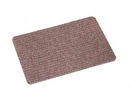 Супервпитывающий придверный коврик Clean Step Mat New, фото 3