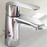 33552002 Eurostyle Cosmopolitan(Groheсместитель для ванны, фото 3