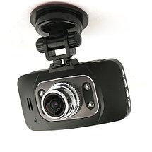 Авто-видеорегистратор G8000 FullHD 1080P c G-сенсором, фото 2