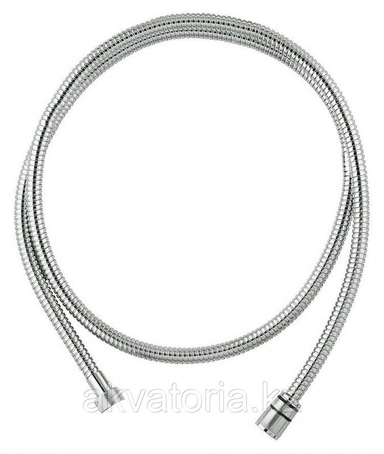 28025000 movario metal ShW.hose 1750