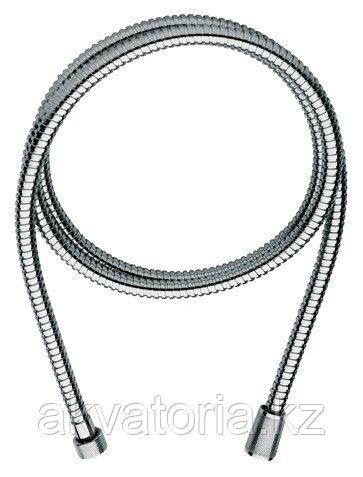 28140000 Metal Tube метал шланг