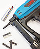 """Газовый монтажный пистолет """"Toua"""" GSN50, фото 2"""