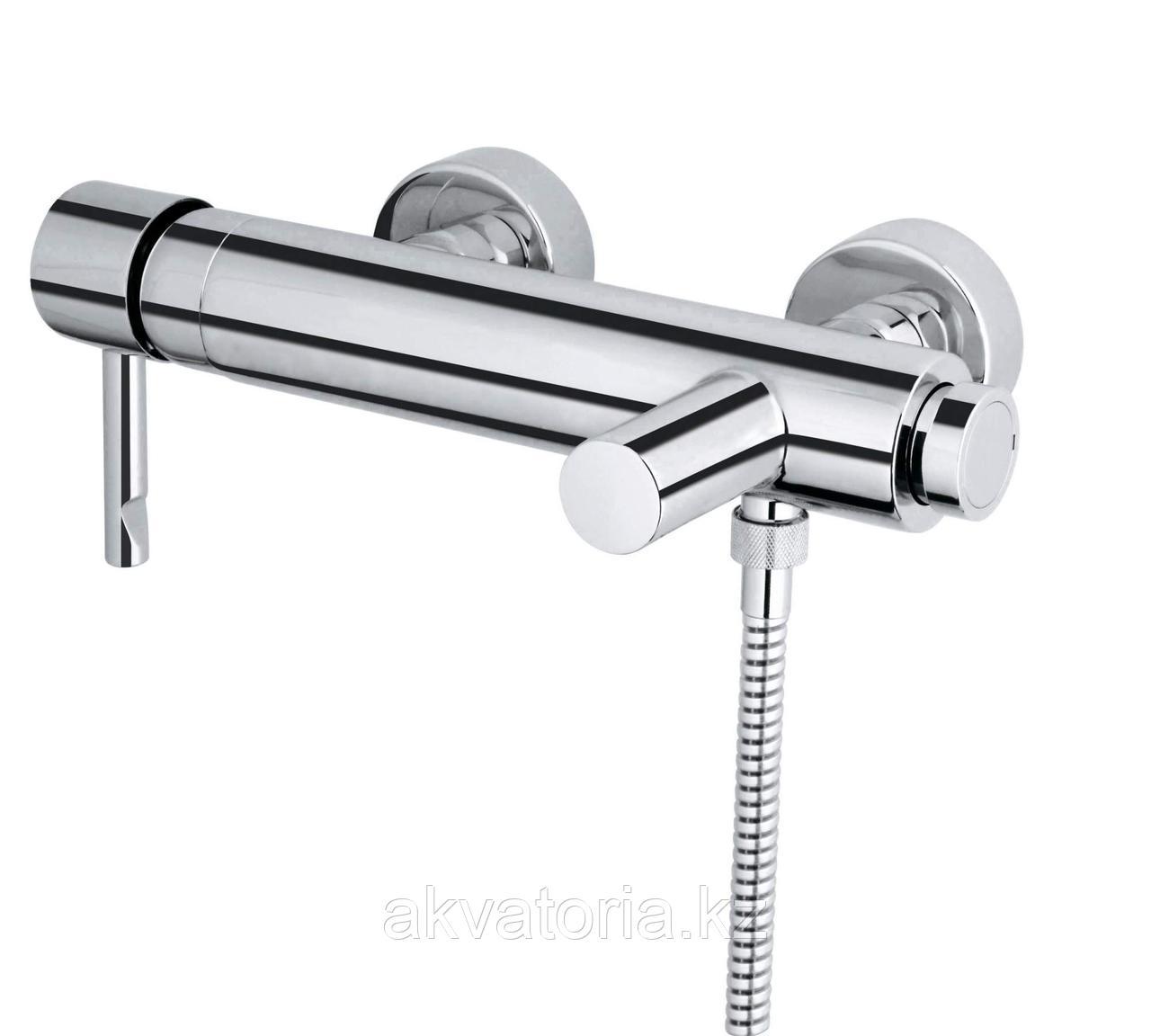 33624001 Смеситель для ванны Essence New OHM