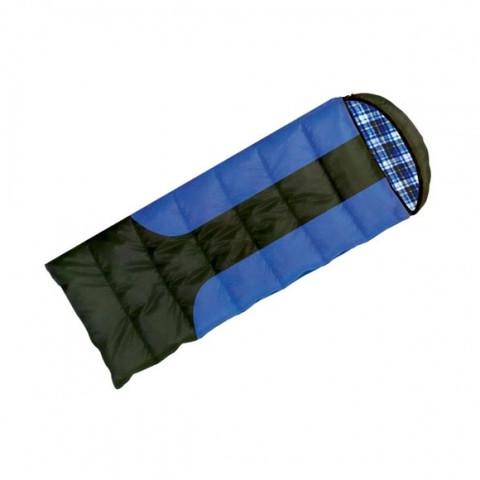 Спальный мешок Coleman