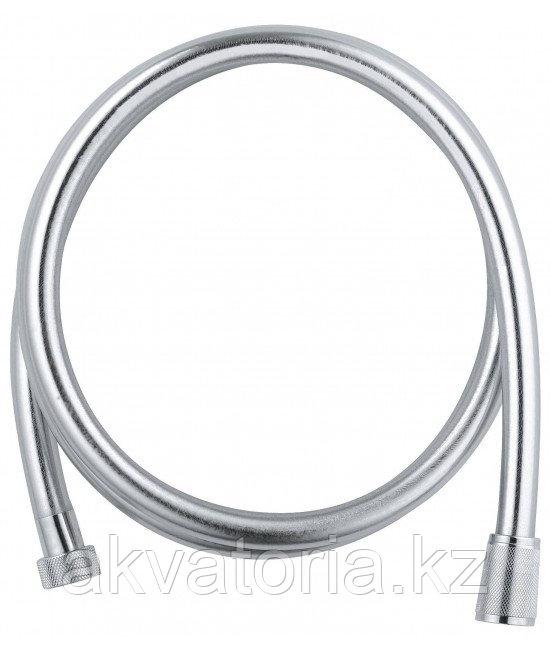 28388000 Silverflex shower hose  шланг для душа из пластика