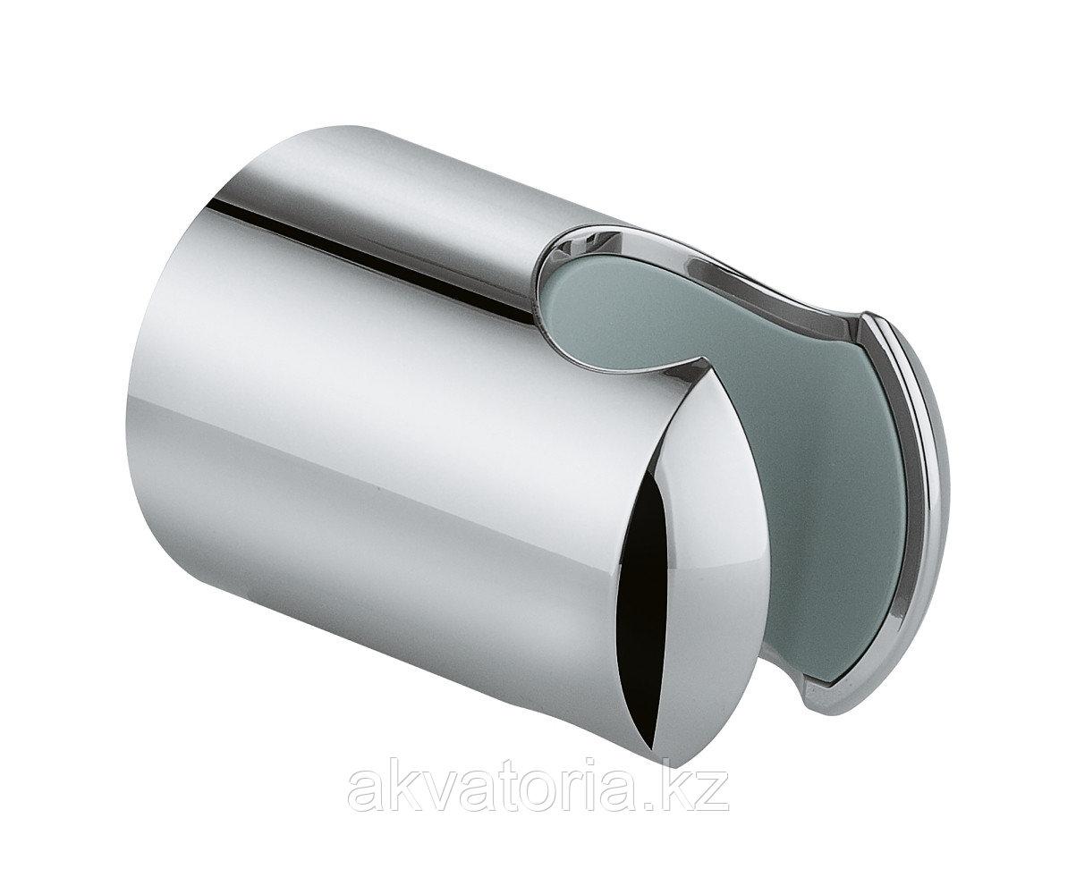 28605000 Shower Wall Rest Настенный держатель душа