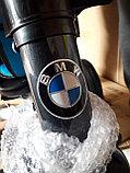 Детский трехколесный велосипед BMW, фото 9