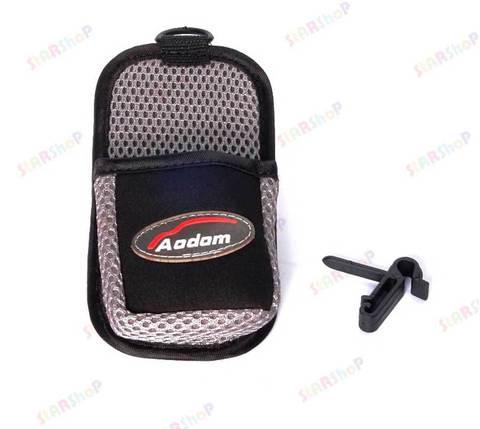Чехол-карман для сотового телефона Aodom