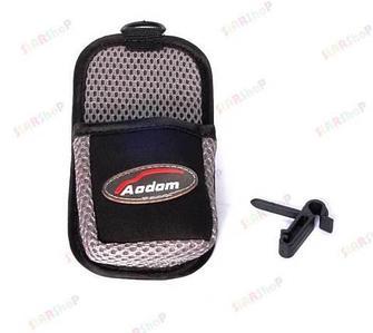 Чехол-карман в автомобиль для сотового телефона Aodom