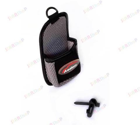 Чехол-карман для сотового телефона Aodom, фото 2