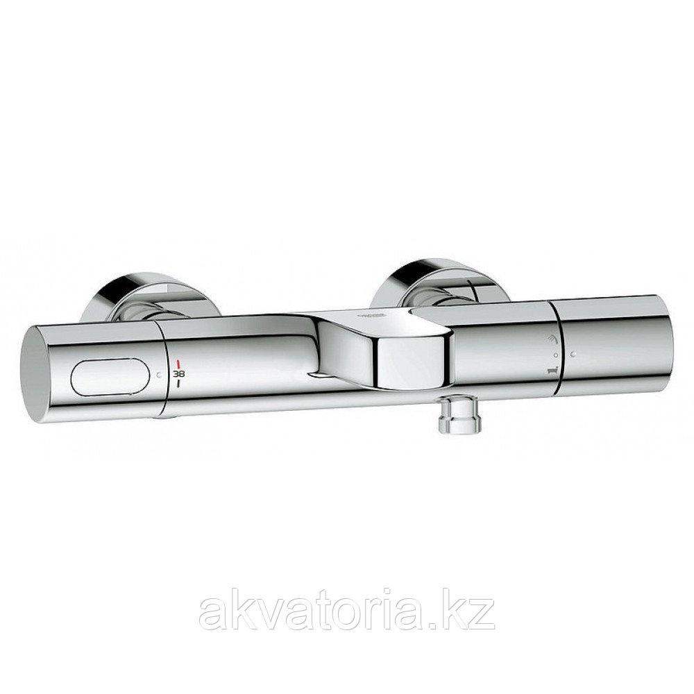 34276000 GRT3000+bath Смеситель для ванны GRT3000
